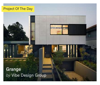 Grange_Architizer