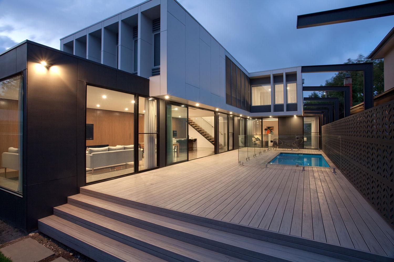 beach home builders melbourne house decor - Home Decor Melbourne