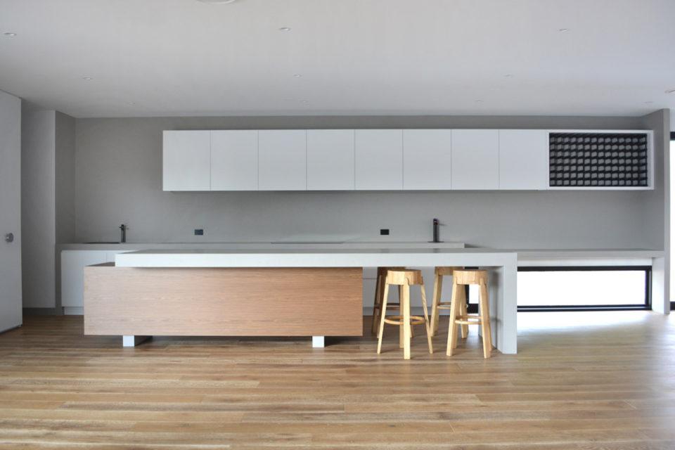 SH1-Kitchen-AwardWin