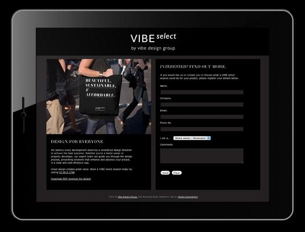 VIBE_iPad_Mockup_black_back_600